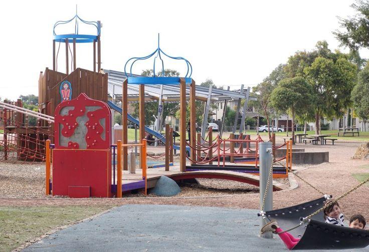 HOT: Harmony Park, 187-195 Gaffney St, Coburg North http://tothotornot.com/2016/05/hot-harmony-park-187-195-gaffney-st-coburg-north/
