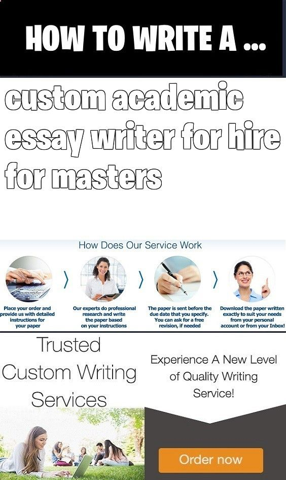 professional term paper writer websites for masters