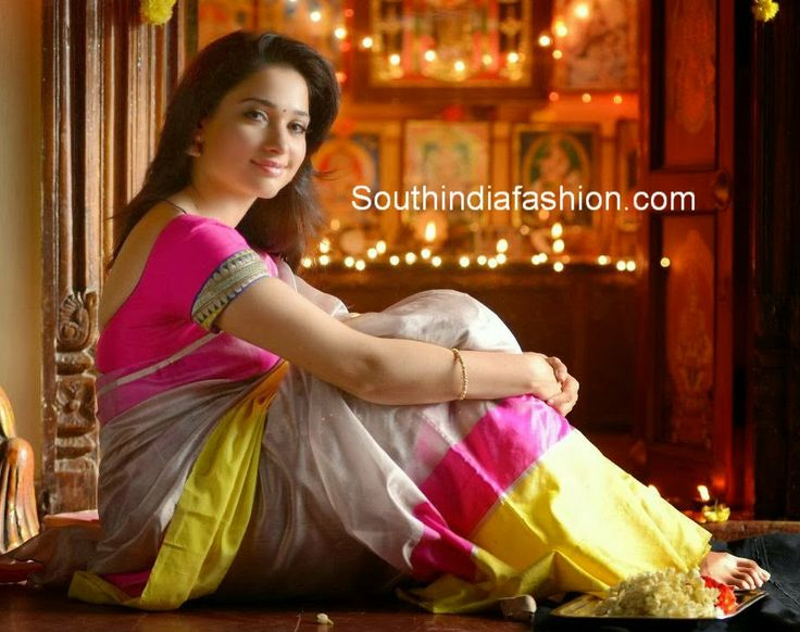 Tamanna In Tadakha Halfsaree: 929 Best SAREES FOR MY WARDROBE Images On Pinterest