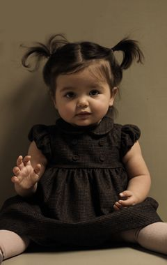 adorable♥