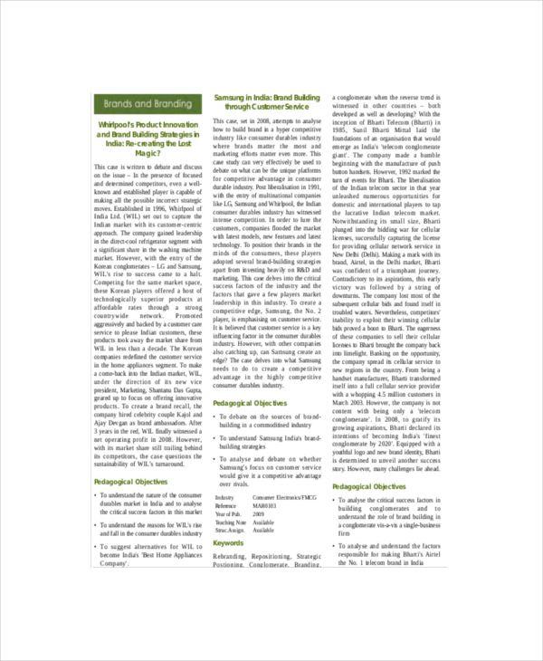 Fallas thesis rangitikei