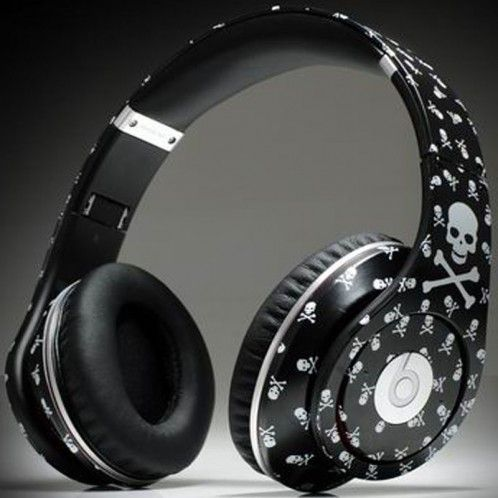 15 best casque audio images on pinterest audio headphones beats by dre and ear phones. Black Bedroom Furniture Sets. Home Design Ideas