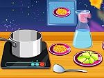 Get exciting online cooking games for girls - Exciting cooking games for girls, now she can enjoy very much from cooking games. These cooking games are not only the games because she can learn cooking from these games.  girlsgames-eg is providing the facility to play online games and these games are absolutely free for girls, now it's time to learn and play cooking games. Visit here - http://www.girlsgames-eg.com/Cooking-Games