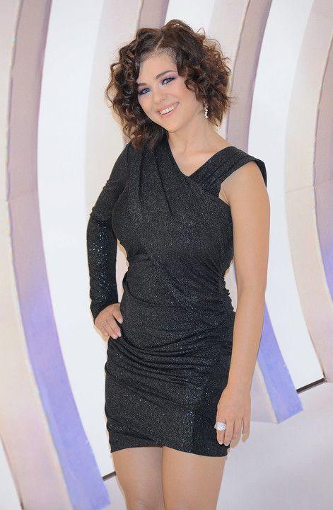 Katarzyna Cichopek - 2009 r.