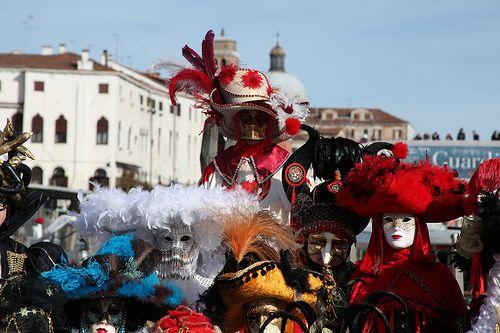 Camino al Carnaval2