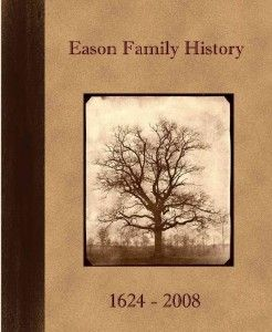 Family History Books on FamilySearch| With over 200,000 digitized genealogy and family history publications, FamilySearch, has the archives of some of the most important family history libraries in the world. The collection includes family histories, county and local histories, genealogy magazines and how-to-books, gazetteers, and medieval histories and pedigrees.   #history #familyhistory #genealogy #FamilySearch #familytree