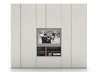 M s de 25 ideas incre bles sobre armarios modulares en - Armarios modulares ikea ...