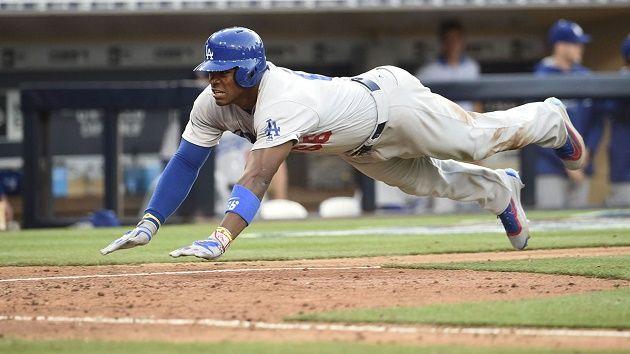 #Opinión: Retener y subir a Yasiel Puig es la mejor opción de los Dodgers