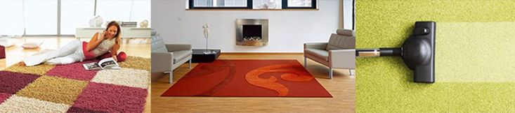 Deluxe Carpet Cleaning is a revolutionary carpet cleaning company which is committed to bringing only the best in carpet hygiene to your house. http://www.deluxecarpetcleaningsydney.com.au/carpet-cleaning-sydney.html
