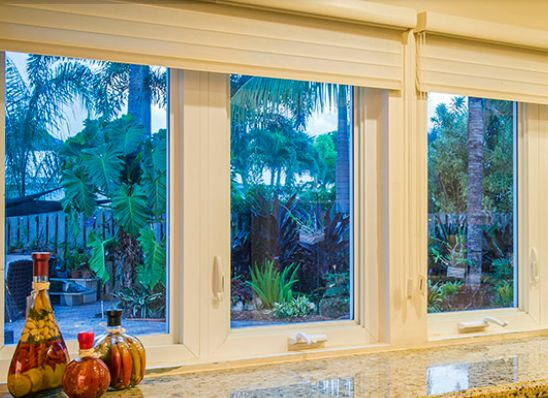 Guardian Hurricane Protection is Collier and Lee counties replacement window trusted company that can offer you luxury, energy efficient windows with aluminum, vinyl, and wood composite frames.  Call us at 239-438-4732/ 239-244-2015. Or visit https://www.guardianhurricaneprotection.com  https://www.guardianhurricaneprotection.com/residential-replacement-windows/