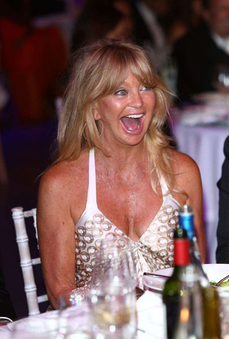 Goldie Hawn is a grandmother again – her son Oliver Hudson has welcomed a baby girl with his wife, actress Erinn Bartlett. Description from pinterest.com. I searched for this on bing.com/images