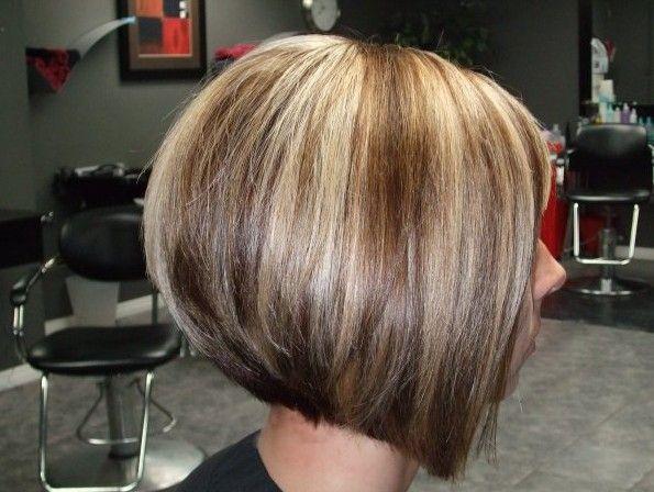 Short-Bob-Haircut