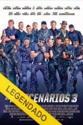 Os Mercenários 3 – Legendado THE BEST!!!