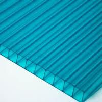 16 Best Ideas About Polycarbonate Sheet Price In India On