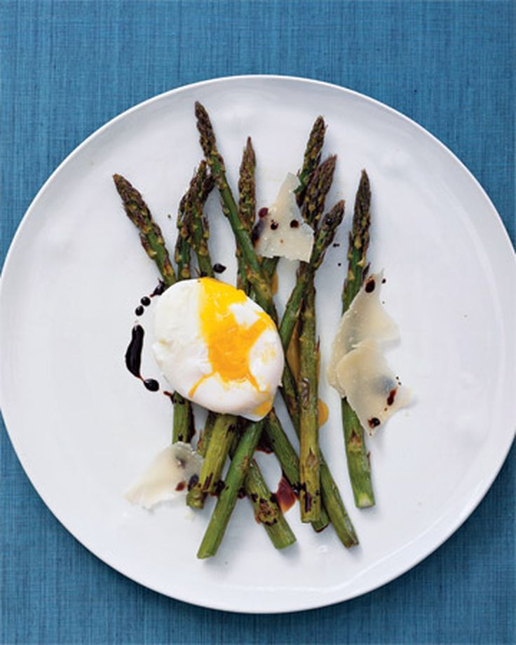 This image PLUS Bed of mixed Arugula and Basil Leaves Sauteed Mushroom Mix (with Hedgehogs) Farro, Sorghum or Wild Rice Cut Lemon Slices to Dress Shaved Parmesan or Pine Nuts to top