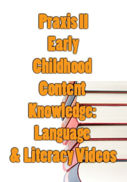 social studies content knowledge The good news is that there are a number of ways to engage ells with social studies content and draw on their own unique background knowledge and perspectives this article will describe some strategies for planning social studies lessons with ells in mind.