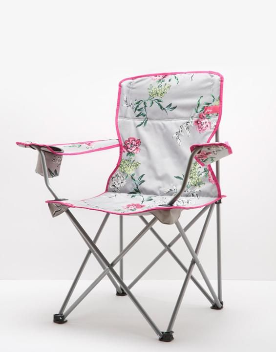 Academy Sports Patio Chairs Ikea Black Leather Chair 135 Best Folding Images On Pinterest   Chairs, Picnic And Picnics