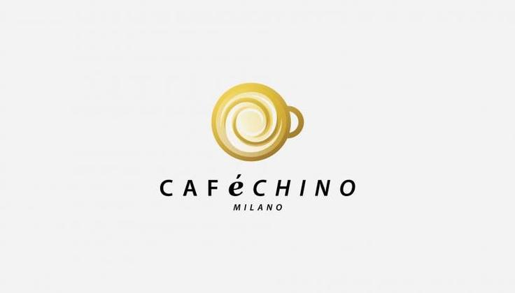 Cafechino - Cafe