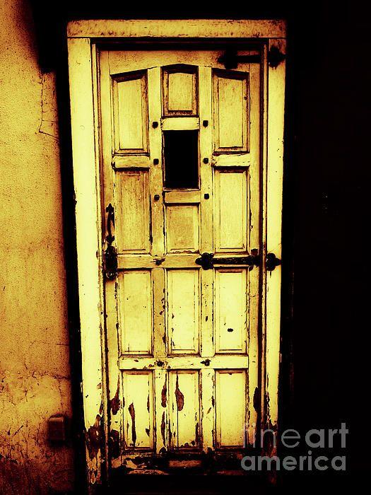 Doors of the World Series by Lexa Harpell. #doors #door #world # & 168 best DOORS of the World Series images on Pinterest   World ... pezcame.com
