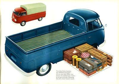 die besten 25 wohnmobil stauraum ideen auf pinterest wohmobil organisieren camper hacks und. Black Bedroom Furniture Sets. Home Design Ideas