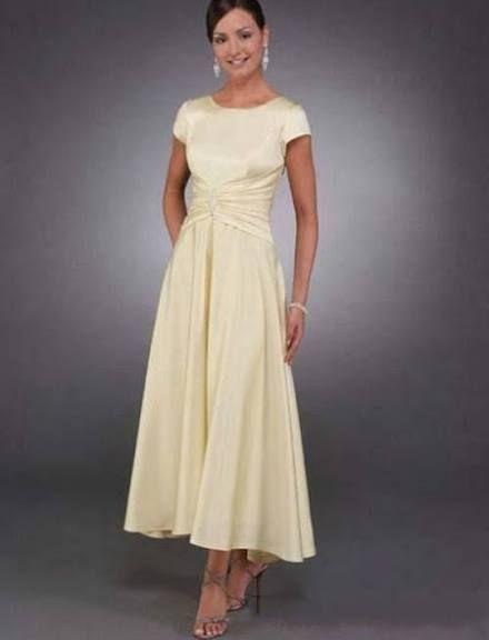 5ebd18fa98d mother of the bride dresses tea length macy s