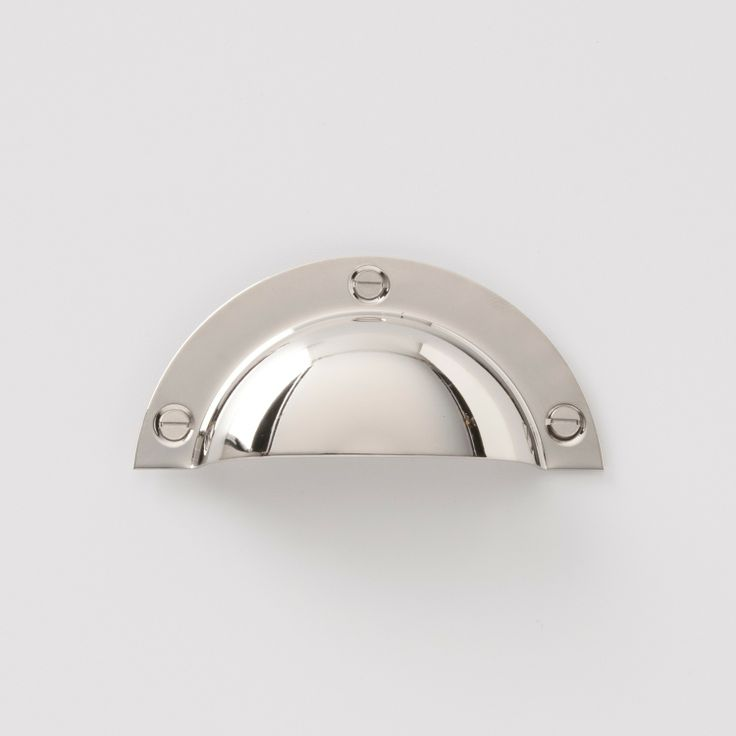 56 best Knobs and pulls images on Pinterest | Cabinet hardware ...
