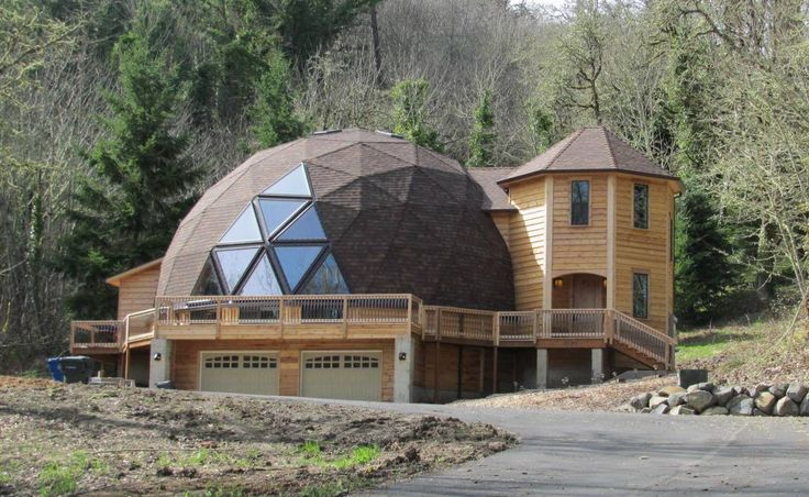 56 best images about domos on pinterest dome house - The geodesic dome in connecticut call of earth ...