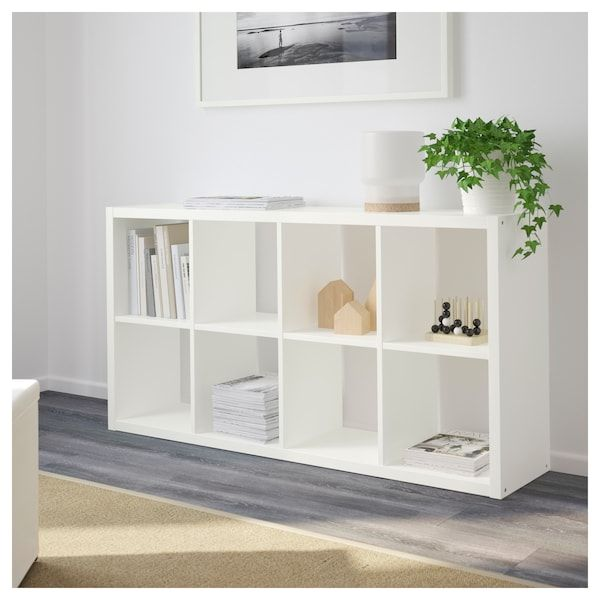 Flysta Open Kast Wit Ikea Ikea Shelving Unit Shelving Unit Cubicle Storage
