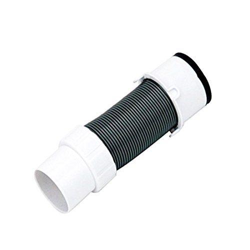 First4Spares Vacuum Cleaner Hose For Shark-Navigator Lift-Away Pro UV440 NV350 NV352 NV356 and NV357 Models