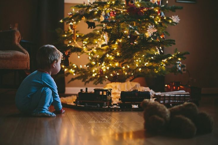 20 photos of the New Year – The Most Wonderful Time of the YearBored Daddy | Bored Daddy