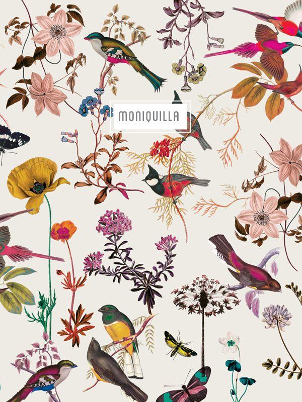 Estampado_pattern_moniquilla_21.jpg                                                                                                                                                                                 Más