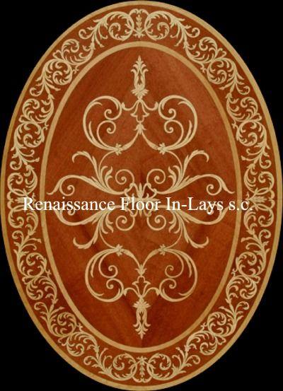 http://www.hardwoodfloorandinlays.com/images/medallions/md-116-c3.jpg