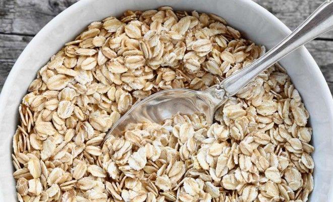 Flocons d'avoine : comment les manger au petit déjeuner ? Inspiration : Idées…