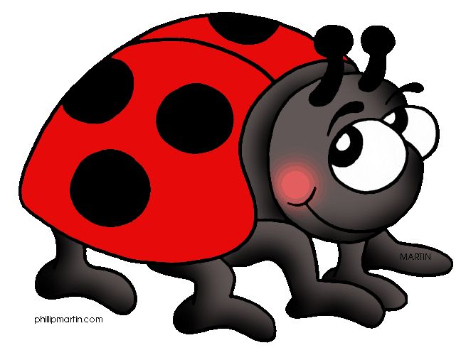 Clip Art Ladybug Clip Art 1000 images about ladybugs on pinterest ladybug art clip clipartpretty