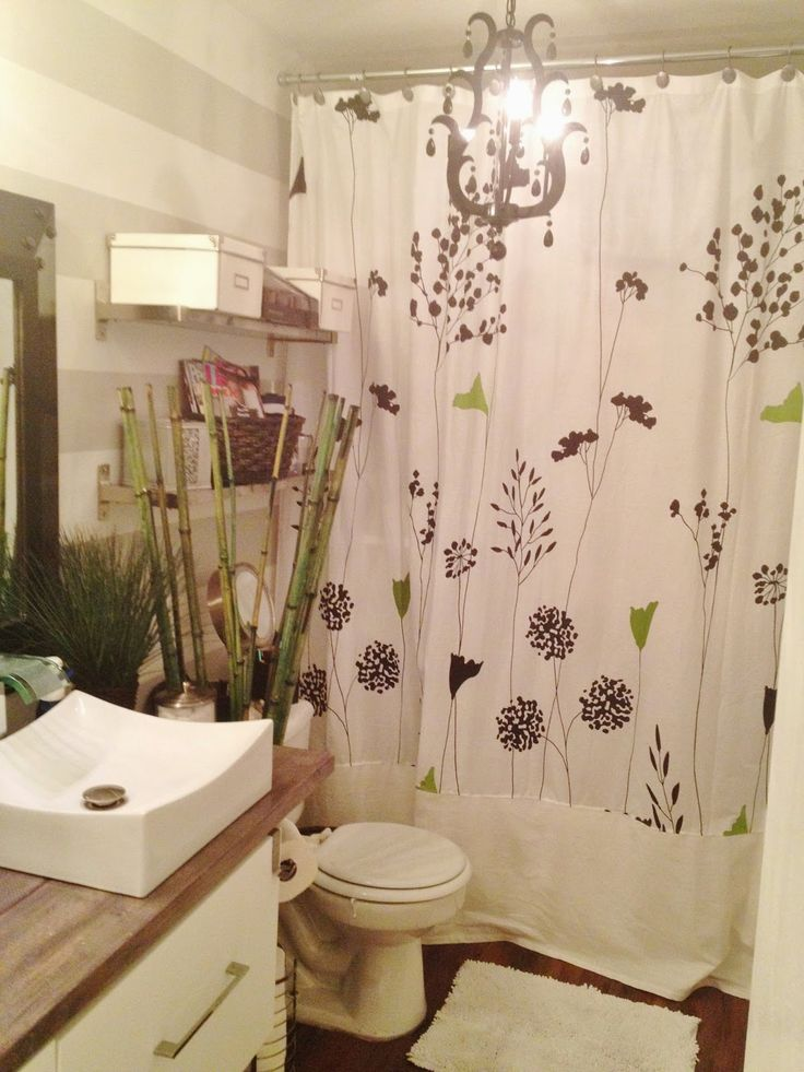 Remodel Bathroom Low Budget best 25+ budget bathroom remodel ideas on pinterest | budget
