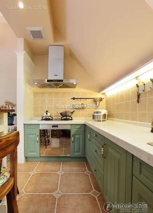 625 best Kitchen images on Pinterest Kitchen designs Home
