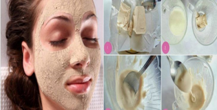 maschera facciale chirurgia