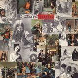 Telefon [LP] - Vinyl, 28367420