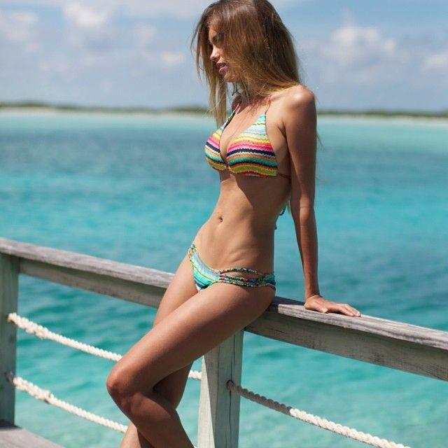 Belga desnuda Foto adolescente