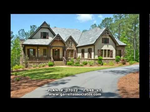 17 Images About Ranch Homes On Pinterest House Plans