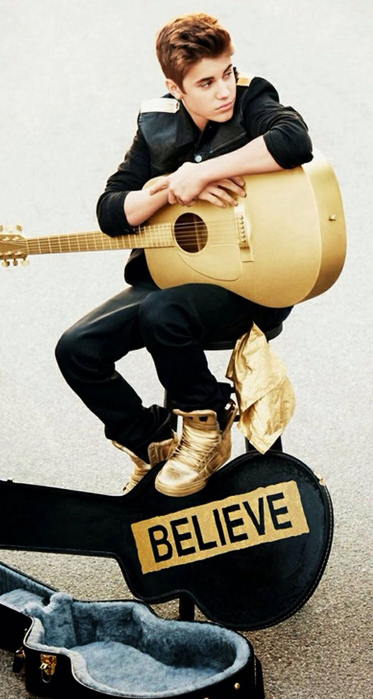 Justin Bieber... All collections of his songs are available on our Music Station http://music.stationdigital.com/  #justinbieber