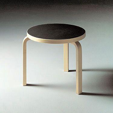 Artek Table 90D   Anibou   GECA