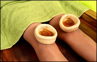 Janu Vasti - Panchakarma Treatment for Knee Pain ==> http://www.chandigarhayurvedcentre.com/janu-vasti-panchakarma-treatment-for-knee-pain/