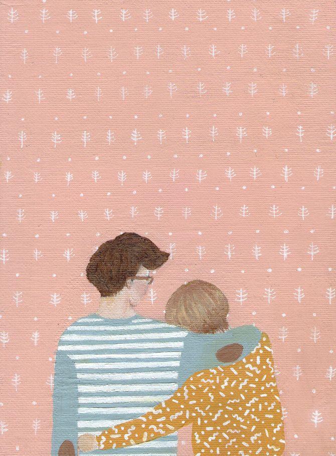 http://cargocollective.com/Belenmpalacios/Love