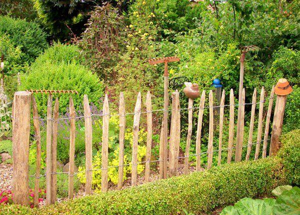 Offene Garten Mit Bildern Offener Garten Offene Pforte Garten In Hannover Garten Offene Garten Garten Ideen