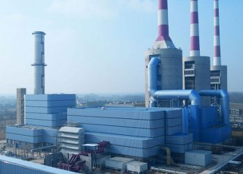 German regulator has received applications to shut up to 7 GW