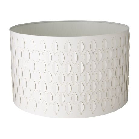 Leal Shade 40cm | Freedom Furniture and Homewares