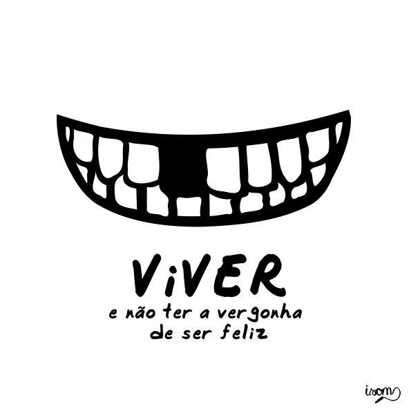 25+ Melhores Ideias De Frases De Samba No Pinterest