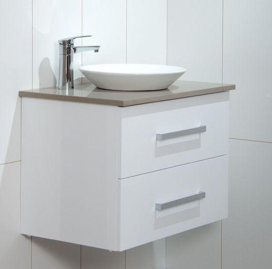 Best Vitun Bathroom Cabinetbathroom Vanity Cabinet Collection - Wall hung vanity cabinets