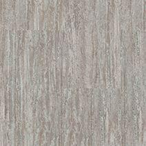 Expona Design cont. Vinyl Flooring Product Range by Polyflor